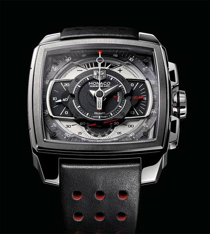 selezione premium 8201e a3e46 Orologi Tag Heuer, Migliori Rolex Falsi, Orologi Replica Uk ...