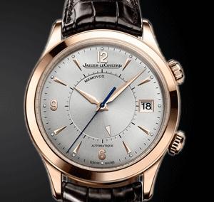 a basso prezzo 76e2b 05cd1 Orologi Lusso Online, Montblanc Prezzi, Rolex Imitazione ...