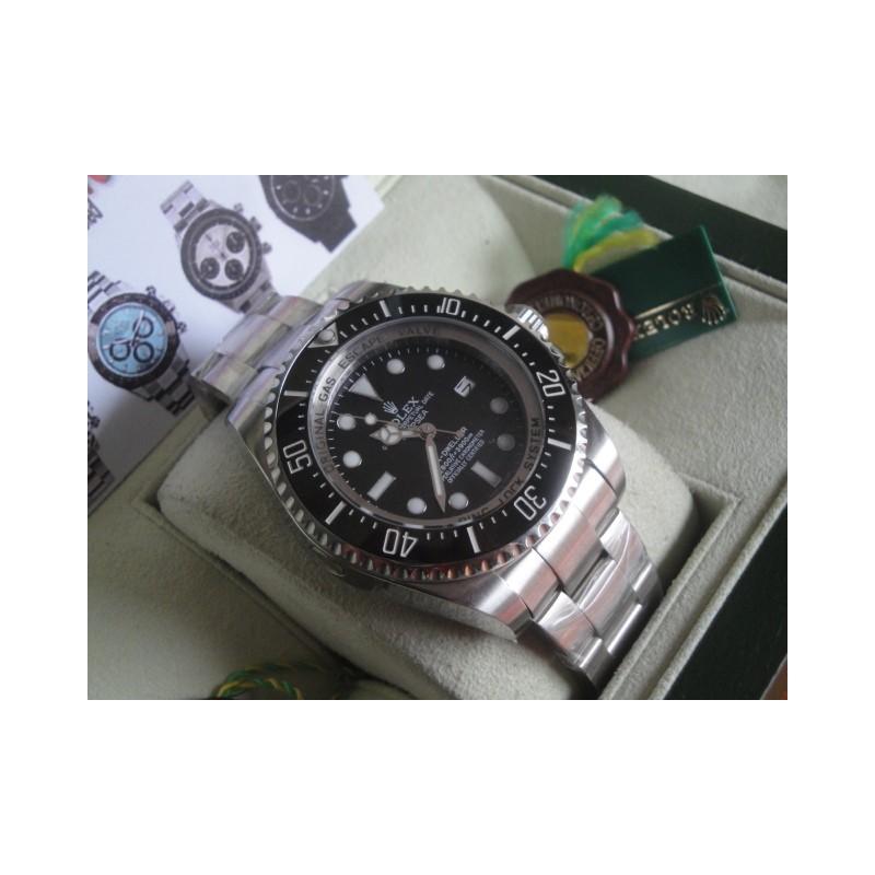aa6a14dfd3f0 Rolex Deepsea Imitazioni
