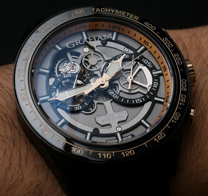 replica orologi svizzera