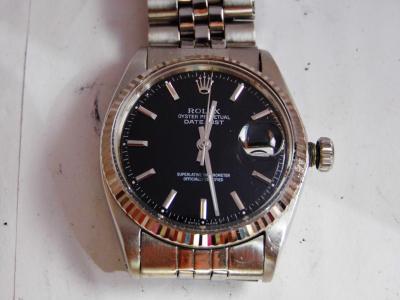 orologio rolex replica