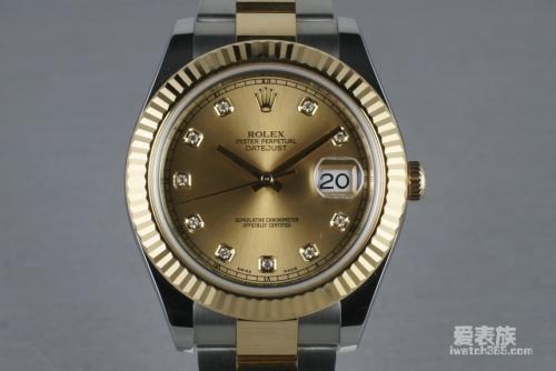 orologi rolex roma