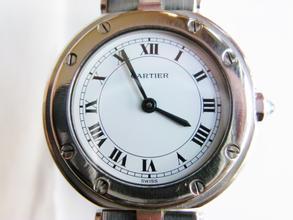 orologi repliche