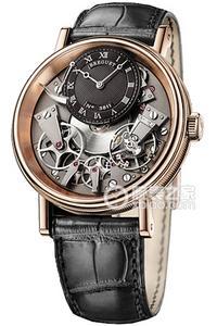 orologi replica rolex vendita