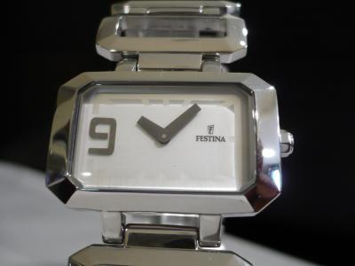 orologio panerai replica