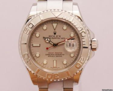 orologi replica best rolex