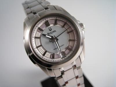 replica orologi iwc prezzi