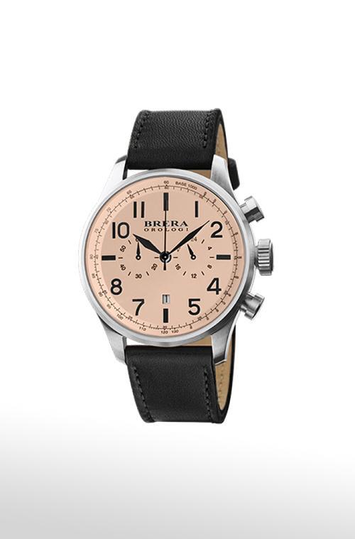orologi replica svizzeri