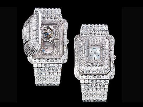 orologi replica importanti