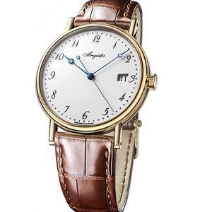 orologi replica