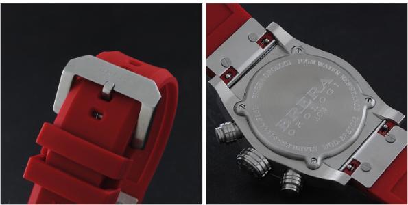 orologi usati genova