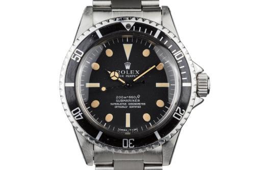 rolex orologi replica submariner