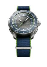 orologi omega prezzi